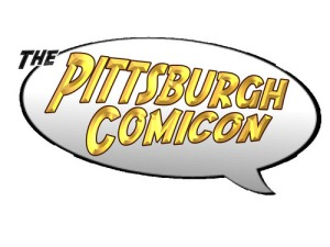 ComiconLogo_1_copy