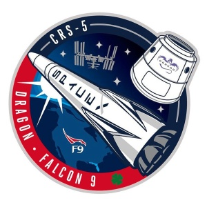 spacex_crs5_patch01-lg