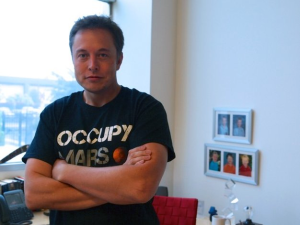 Elon_Musk_Occupy_Mars_Wide