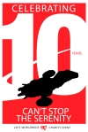 CSTS2015_Plain_Logo_Large