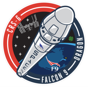 crs6_patch