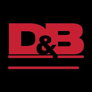 DandBLogoZAZ-2