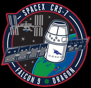 CRS-7