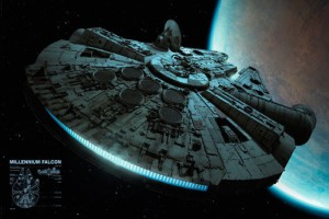 star_wars_millennium_falcon_i11810