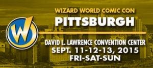 WW Pittsburgh