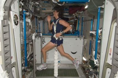 expedition_32_flight_engineer_sunita_williams_exercises_on_colbert