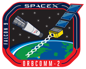 Orbcomm2