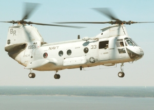 us_navy_040923-n-8493h-001_a_ch-46d_sea_knight_helicopter_flies_for_the_final_time_over_norfolk2c_virginia