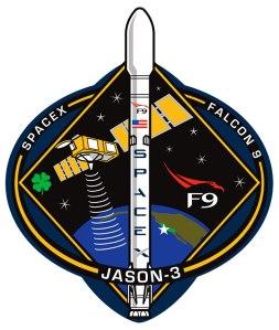 spacex_falcon9_jason3patch01-lg