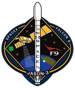 spacex_falcon9_jason3patch01-lg