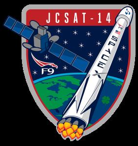 JCSAT-14