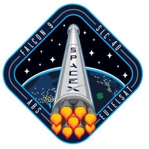 ABS Eutelsat