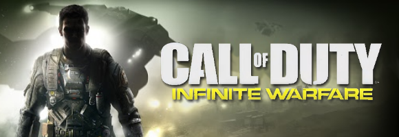 call-of-duty-infinite-warfare-banner
