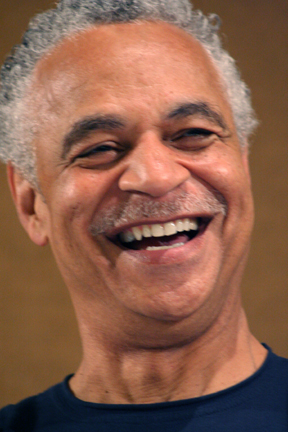 ron_glass_40_the_flanvention