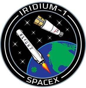 iridium_1_graphic