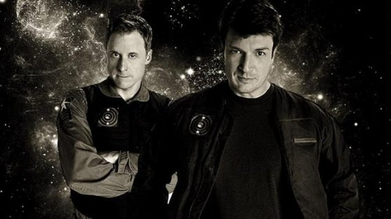 alan-tudyk-and-nathan-fillion-launch-indiegogo-cam_pb3a-640