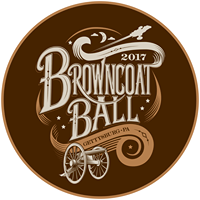 browncoat ball