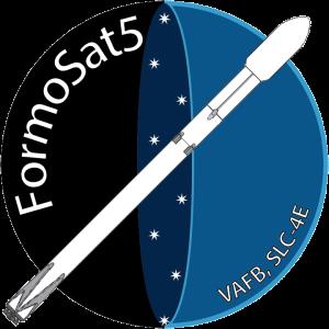 FormoSat5