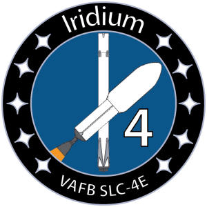 Iridium_Mission-4
