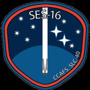 SES-16