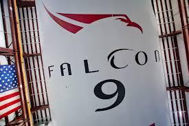 Falcon_9_logo_irl