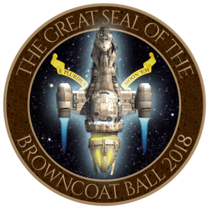 Great-Seal-of-the-Browncoat-Ball-2018