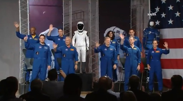 nasa-announces-commercial-crew-astronauts
