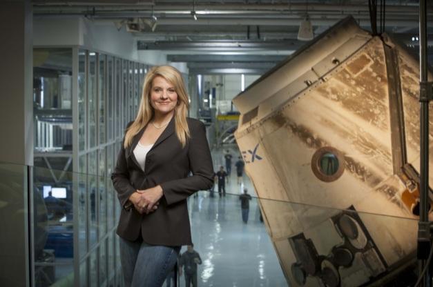 spacex-president-coo-gwynne-shotwell
