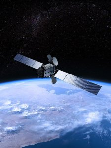 eshail-2-geostationary-satellite