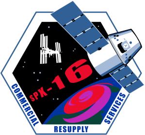 800px-SpaceX_CRS-16_Patch