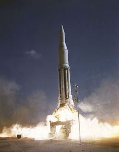 800px-saturn_sa2_launch