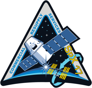 800px-SpaceX_CRS-17_Patch