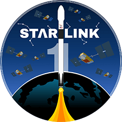 starlink-1_thumb