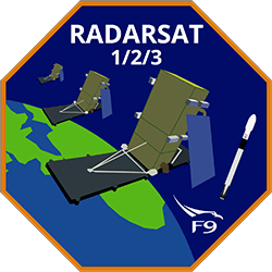 radarsat_thumb