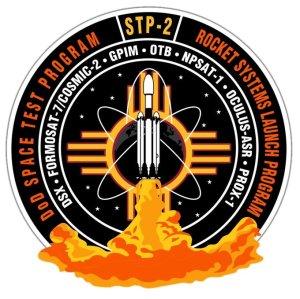 STP-2