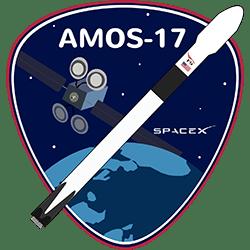 amos-17_thumb