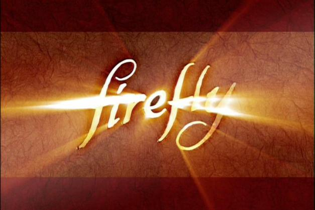 Fireflyopeninglogo.JPG(1)