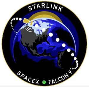 f9_starlink1_patch-678x664_1