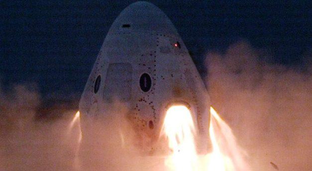 crewdragon-staticfire-879x485