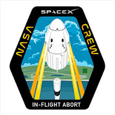 inflight abort patch