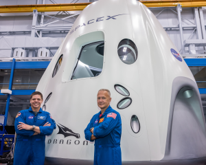SpaceX-Demo-2-NEW