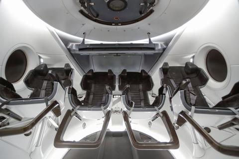 the-view-inside-a-crew-dragon-spacecraft-simulator-being-used-to-train-nasa-astronauts-is-shown-at-spacex-headquarters-in-hawthorne-california-u-s-august-13-2018_large